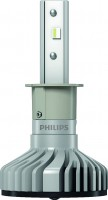 Фото - Автолампа Philips Ultinon Pro5000 HL H3 2pcs