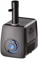 Фото - Аквариумный компрессор RESUN SP980