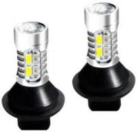 Автолампа Baxster SMD Light 5730 DRL W21/5W 2pcs
