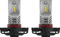 Автолампа Osram LEDriving FL PSX24W 2604CW
