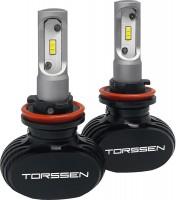 Фото - Автолампа Torssen Light HB4 6500K 2pcs