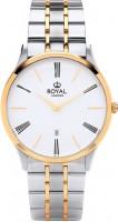 Наручные часы Royal London 41426-08