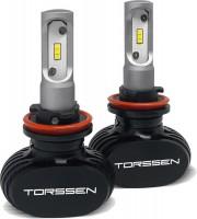 Фото - Автолампа Torssen Light HB3 6500K 2pcs