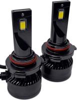 Автолампа Torssen Ultra Red HB3 5000K 2pcs