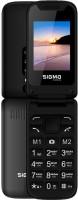 Мобильный телефон Sigma X-style 241 Snap