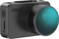 Видеорегистратор Muben Mini S