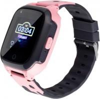 Смарт часы Gelius Pro Care GP-PK004