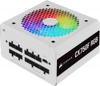 Фото - Блок питания Corsair CX-F RGB White  CP-9020227-EU