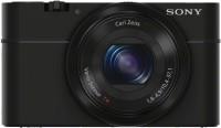 Фотоаппарат Sony RX100
