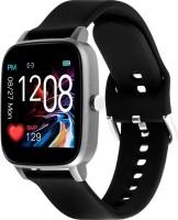 Смарт часы Gelius Pro iHealth 2020