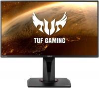 "Монитор Asus TUF Gaming VG259QR 25"""