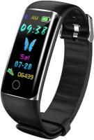 Смарт часы Gelius Pro Smart Band