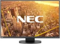"Монітор NEC EA245WMi-2 24"""