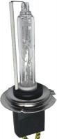 Фото - Автолампа Torssen Premium H7 +100 4300K 1pcs