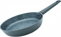 Сковородка Con Brio CB-2629 26см