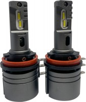 Автолампа Torssen Premium Pro H15 6000K 2pcs