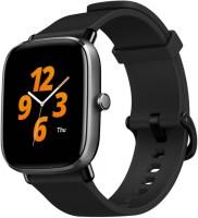 Смарт часы Xiaomi Amazfit GTS 2 Mini