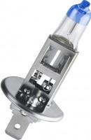 Автолампа Philips X-tremeVision Pro150 H1 1pcs