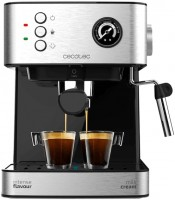 Кофеварка Cecotec Power Espresso 20 Professionale