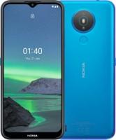 Мобильный телефон Nokia 1.4 16ГБ