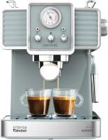 Кофеварка Cecotec Power Espresso 20 Tradizionale