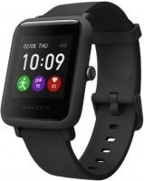 Смарт часы Xiaomi Amazfit Bip S Lite