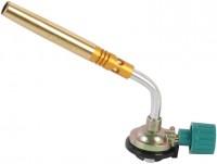 Фото - Газовая лампа / резак Sturm 5015-KL-11