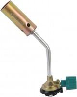 Газовая лампа / резак Sturm 5015-KL-12