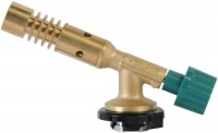 Газовая лампа / резак Sturm 5015-KL-13