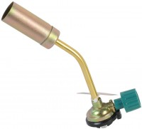 Газовая лампа / резак Sturm 5015-KL-15