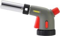 Газовая лампа / резак Virok 44V179