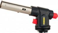 Газовая лампа / резак Virok 44V163