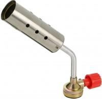 Газовая лампа / резак Virok 44V167