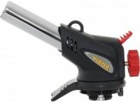 Газовая лампа / резак Virok 44V164