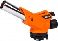 Газовая лампа / резак Polax 32-017
