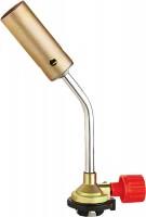 Газовая лампа / резак Virok 44V160