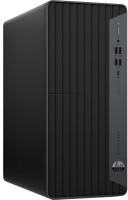 Персональный компьютер HP EliteDesk 800 G6 TWR