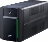 ДБЖ APC Back-UPS 2200VA BX2200MI-GR 2200ВА