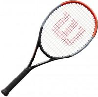 Фото - Ракетка для большого тенниса Wilson Clash 26