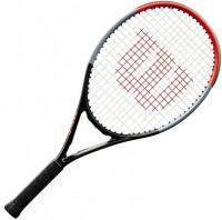 Фото - Ракетка для большого тенниса Wilson Clash 25
