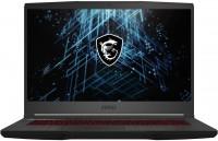 Ноутбук MSI GF65 Thin 10UE