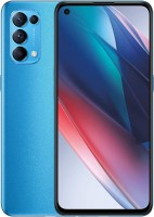 Мобильный телефон OPPO Find X3 Lite 128ГБ