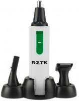 Фото - Машинка для стрижки волос RZTK TR 12