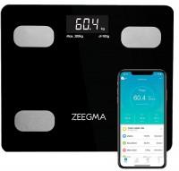 Весы Zeegma Gewit