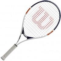 Фото - Ракетка для большого тенниса Wilson Roland Garros Elite 23