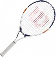 Фото - Ракетка для большого тенниса Wilson Roland Garros Elite 25