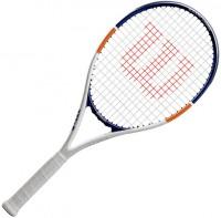 Фото - Ракетка для большого тенниса Wilson Roland Garros Elite