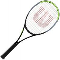 Фото - Ракетка для большого тенниса Wilson Blade 101L V7