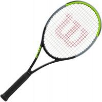 Фото - Ракетка для большого тенниса Wilson Blade 100UL V7