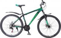 Велосипед CHAMPION Lector 29 2021 frame 21